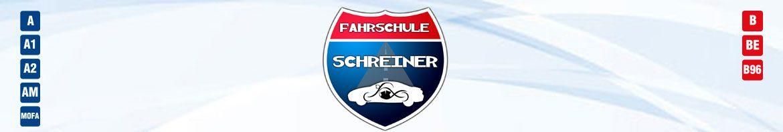 Fahrschule Schreiner